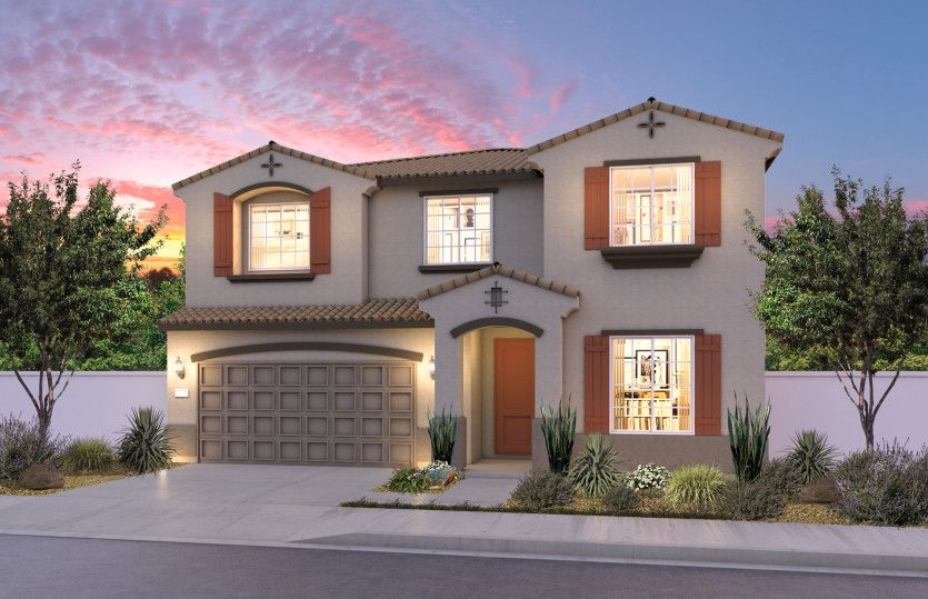 http://partners-dynamic.bdxcdn.com/Images/Homes/PulteHomes/max1500_31972845-190928.jpg