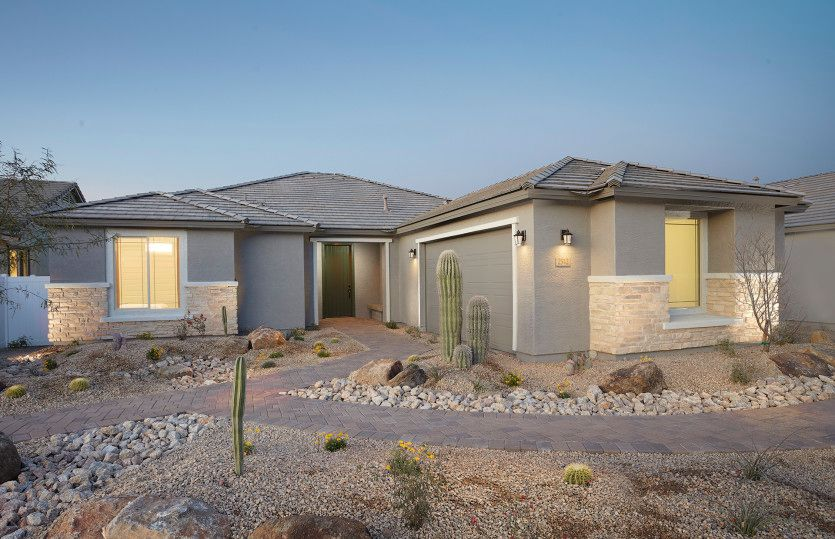 http://partners-dynamic.bdxcdn.com/Images/Homes/PulteHomes/max1500_32188356-190928.jpg