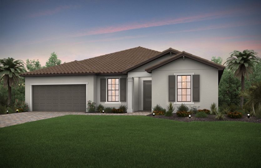 http://partners-dynamic.bdxcdn.com/Images/Homes/PulteHomes/max1500_32189310-190928.jpg