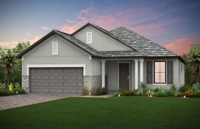 http://partners-dynamic.bdxcdn.com/Images/Homes/PulteHomes/max1500_32378824-190928.jpg