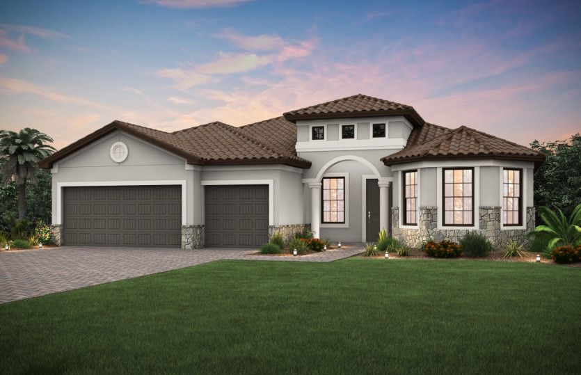http://partners-dynamic.bdxcdn.com/Images/Homes/PulteHomes/max1500_32378828-190928.jpg