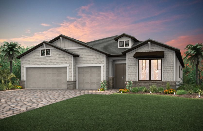 http://partners-dynamic.bdxcdn.com/Images/Homes/PulteHomes/max1500_32378832-190928.jpg