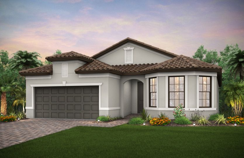 http://partners-dynamic.bdxcdn.com/Images/Homes/PulteHomes/max1500_32378837-190928.jpg