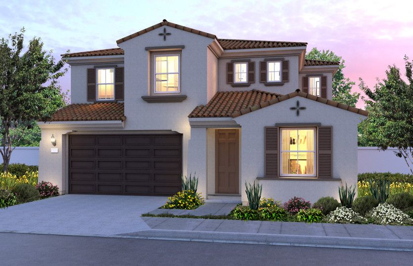 http://partners-dynamic.bdxcdn.com/Images/Homes/PulteHomes/max1500_32393204-190220.jpg