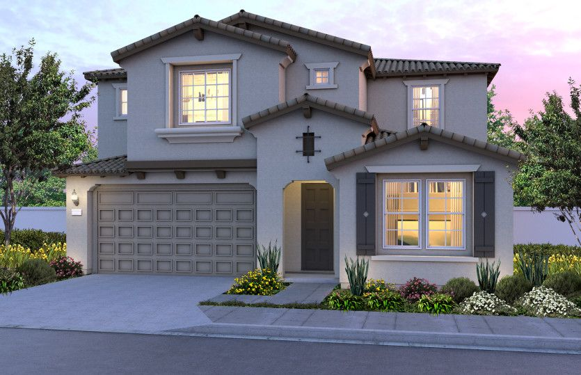 http://partners-dynamic.bdxcdn.com/Images/Homes/PulteHomes/max1500_32393205-190220.jpg
