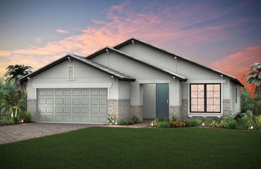 http://partners-dynamic.bdxcdn.com/Images/Homes/PulteHomes/max1500_32523631-190928.jpg