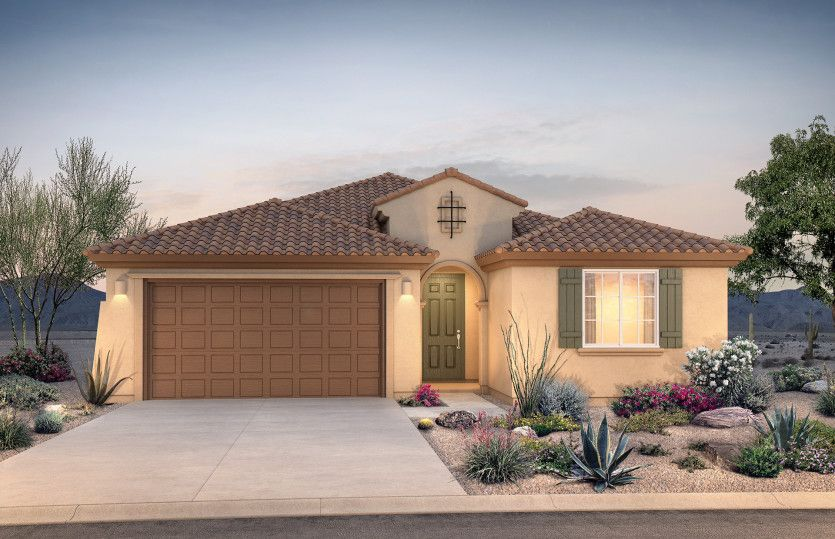 http://partners-dynamic.bdxcdn.com/Images/Homes/PulteHomes/max1500_32628252-190928.jpg