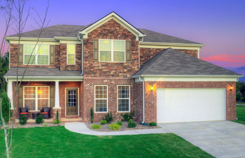 http://partners-dynamic.bdxcdn.com/Images/Homes/PulteHomes/max1500_32630109-190928.jpg