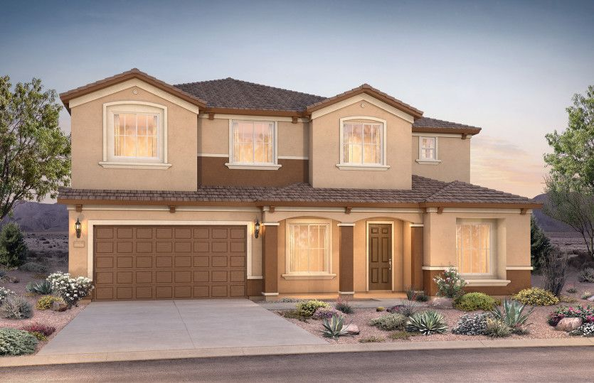 http://partners-dynamic.bdxcdn.com/Images/Homes/PulteHomes/max1500_32843983-190928.jpg