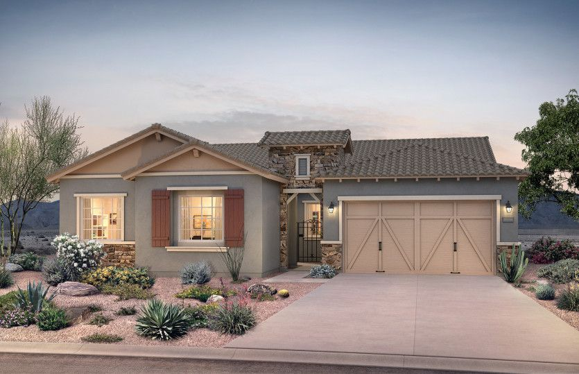 http://partners-dynamic.bdxcdn.com/Images/Homes/PulteHomes/max1500_32920951-190928.jpg
