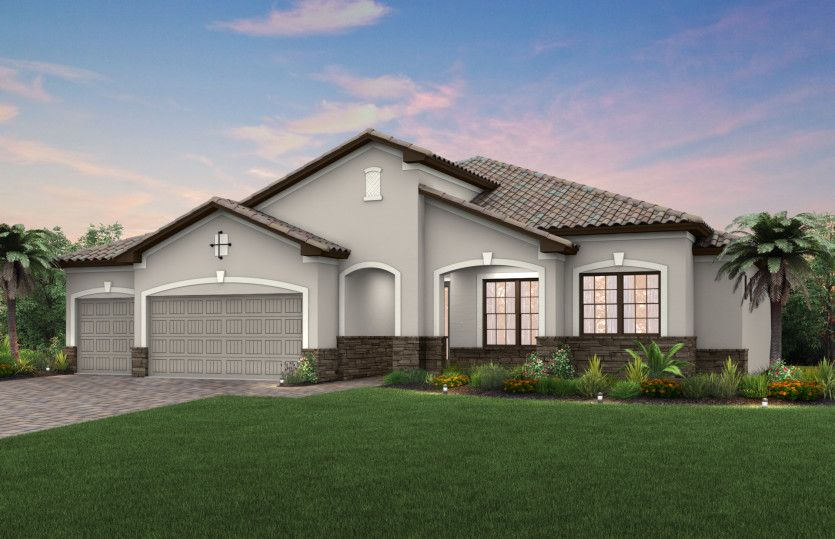 http://partners-dynamic.bdxcdn.com/Images/Homes/PulteHomes/max1500_33005669-190928.jpg