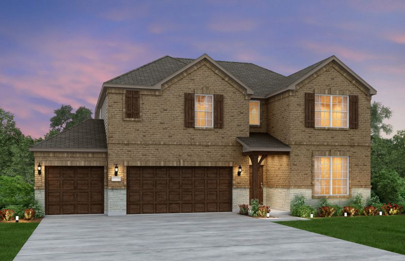 http://partners-dynamic.bdxcdn.com/Images/Homes/PulteHomes/max1500_33444531-190410.jpg