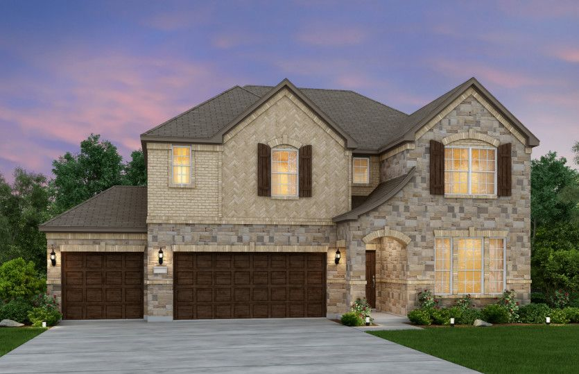 http://partners-dynamic.bdxcdn.com/Images/Homes/PulteHomes/max1500_33444533-190410.jpg