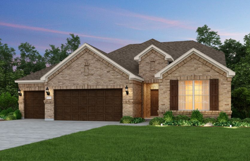 http://partners-dynamic.bdxcdn.com/Images/Homes/PulteHomes/max1500_33444534-190410.jpg