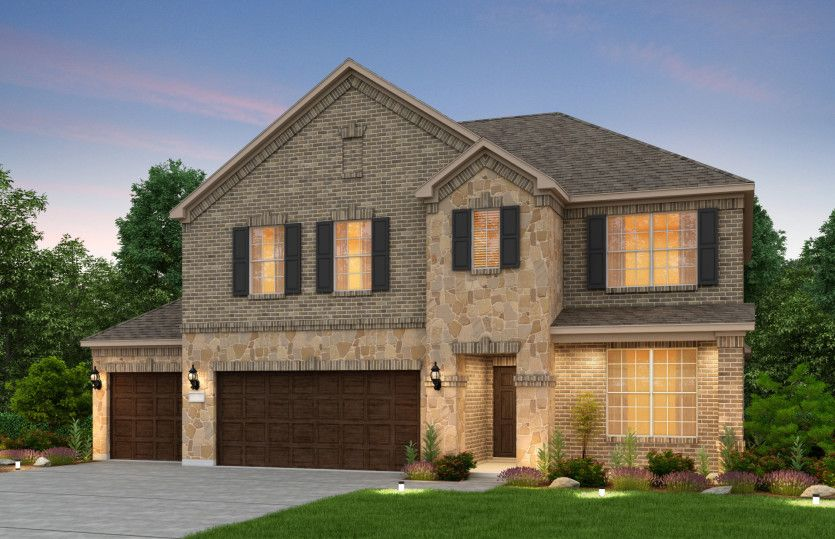 http://partners-dynamic.bdxcdn.com/Images/Homes/PulteHomes/max1500_33444540-190410.jpg