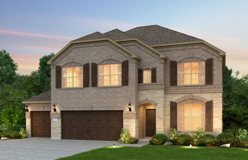 http://partners-dynamic.bdxcdn.com/Images/Homes/PulteHomes/max1500_33444541-190410.jpg