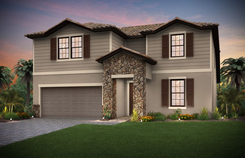 http://partners-dynamic.bdxcdn.com/Images/Homes/PulteHomes/max1500_33797211-190928.jpg