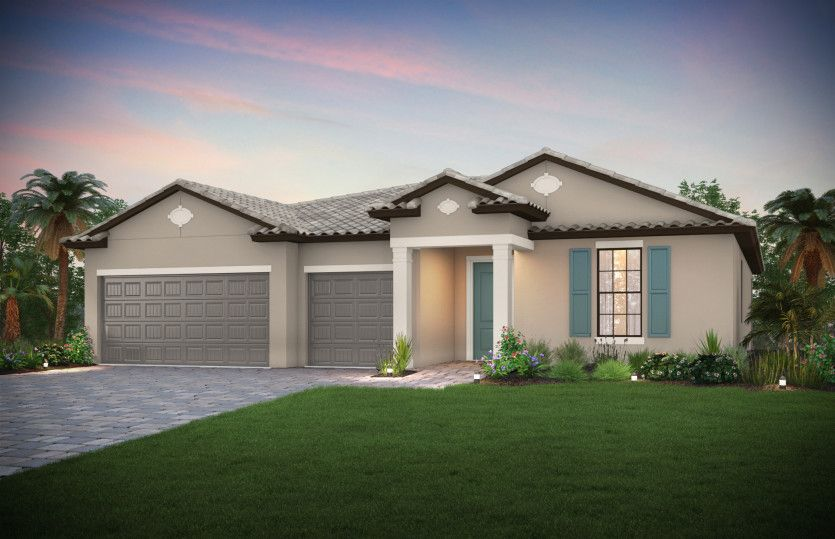 http://partners-dynamic.bdxcdn.com/Images/Homes/PulteHomes/max1500_33797219-190928.jpg