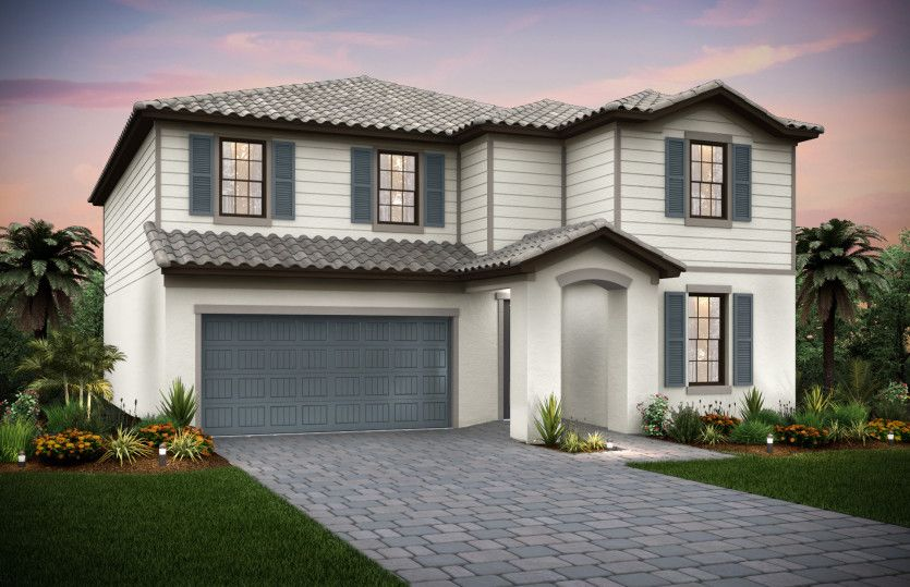 http://partners-dynamic.bdxcdn.com/Images/Homes/PulteHomes/max1500_33797220-190928.jpg