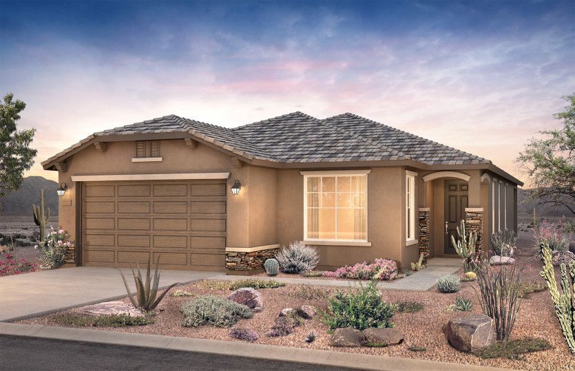 http://partners-dynamic.bdxcdn.com/Images/Homes/PulteHomes/max1500_34249297-190928.jpg