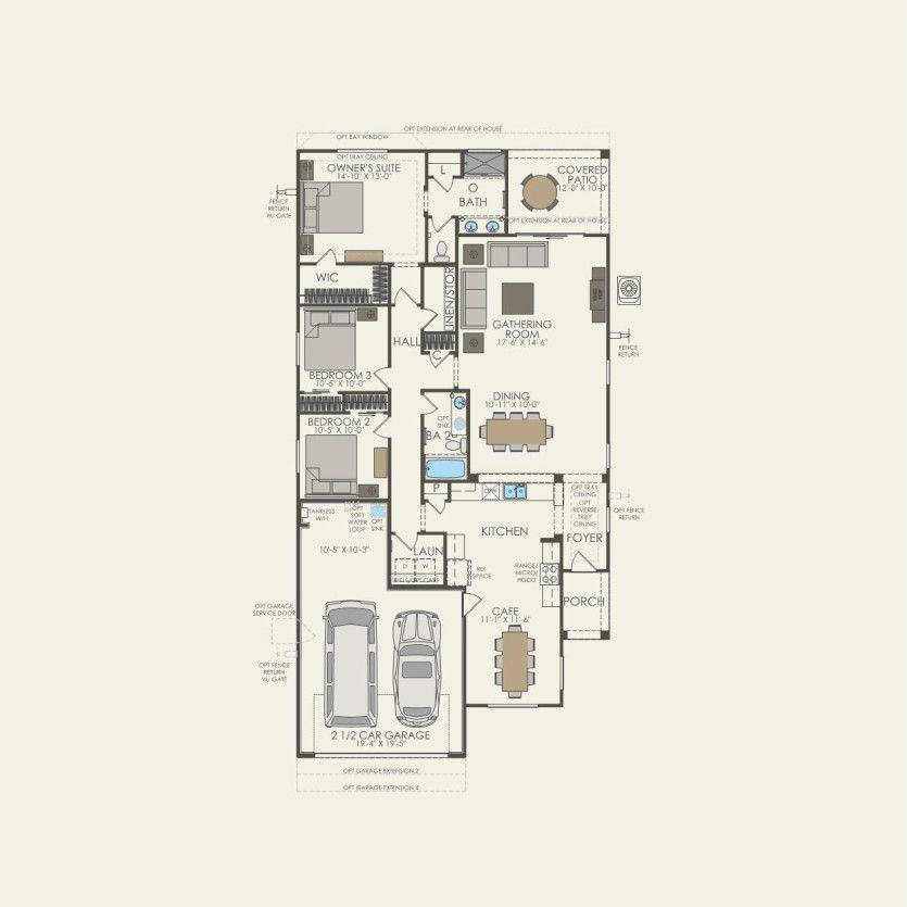 http://partners-dynamic.bdxcdn.com/Images/Homes/PulteHomes/max1500_34249307-190928.jpg
