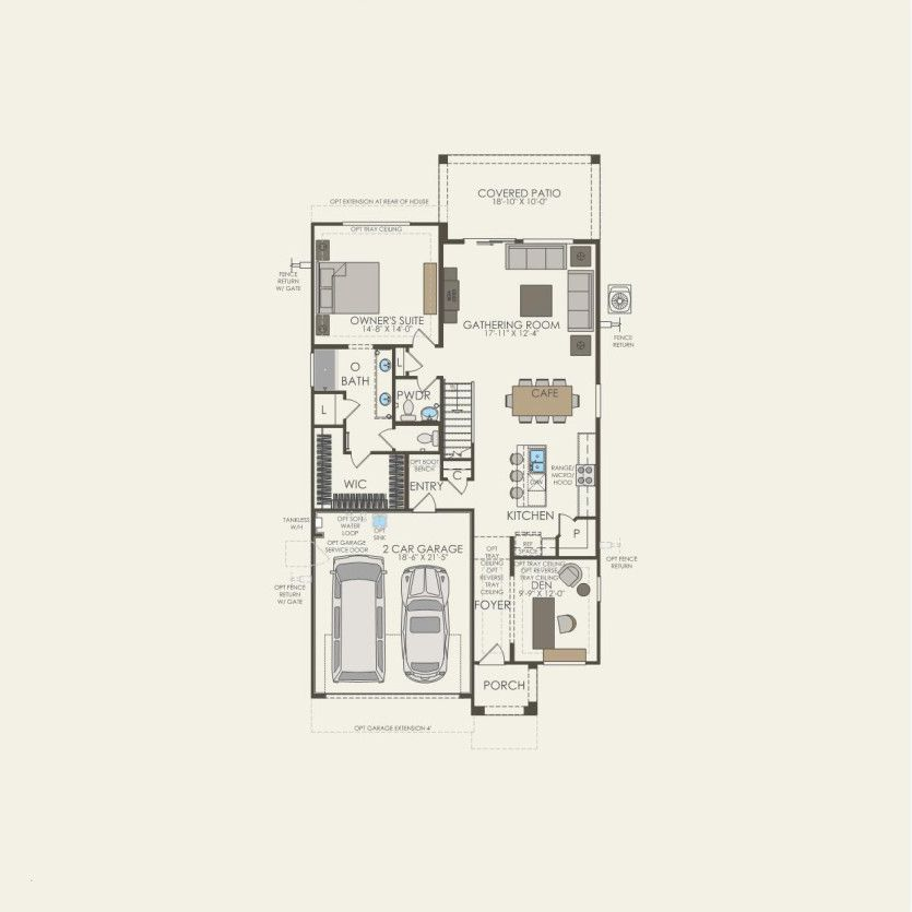 http://partners-dynamic.bdxcdn.com/Images/Homes/PulteHomes/max1500_34249326-190928.jpg