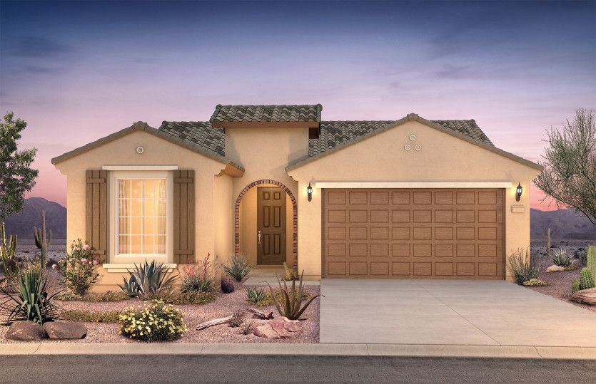 http://partners-dynamic.bdxcdn.com/Images/Homes/PulteHomes/max1500_34249364-190928.jpg