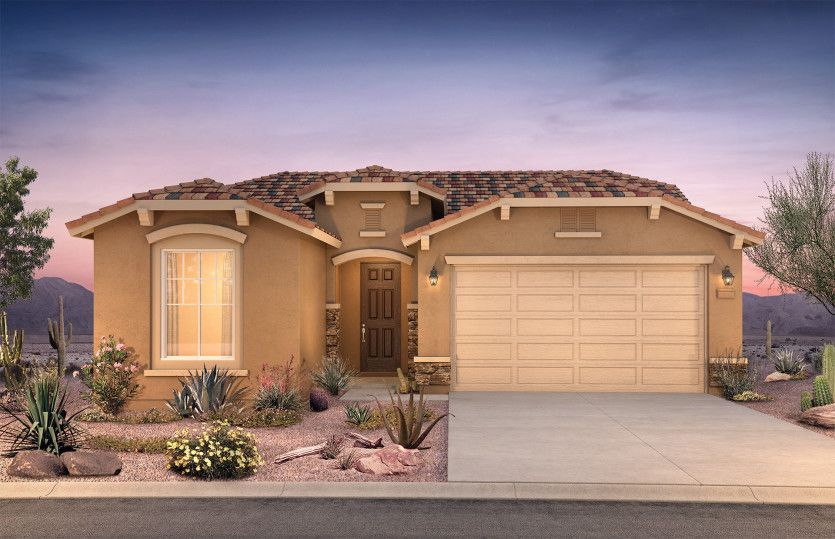 http://partners-dynamic.bdxcdn.com/Images/Homes/PulteHomes/max1500_34249365-190928.jpg