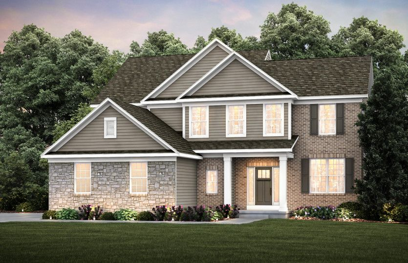http://partners-dynamic.bdxcdn.com/Images/Homes/PulteHomes/max1500_35090090-190928.jpg