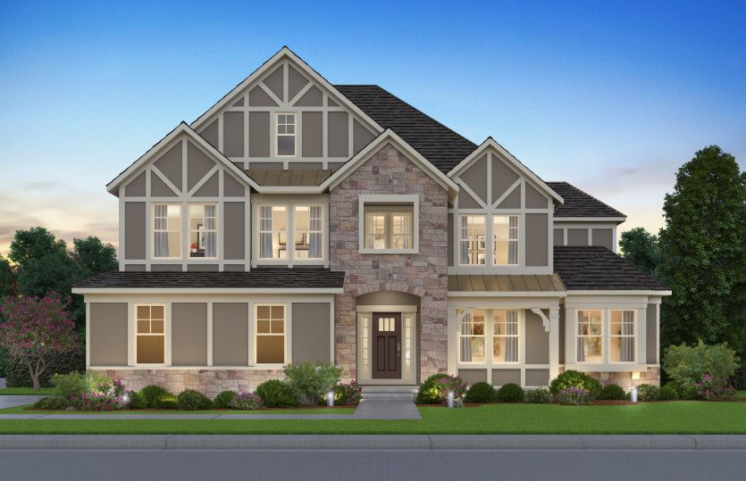 http://partners-dynamic.bdxcdn.com/Images/Homes/PulteHomes/max1500_35092005-190928.jpg