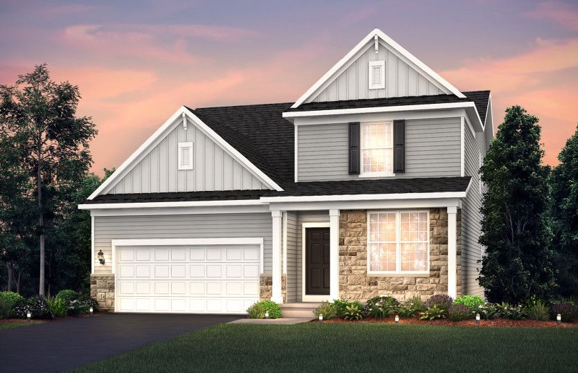 http://partners-dynamic.bdxcdn.com/Images/Homes/PulteHomes/max1500_35119195-190928.jpg