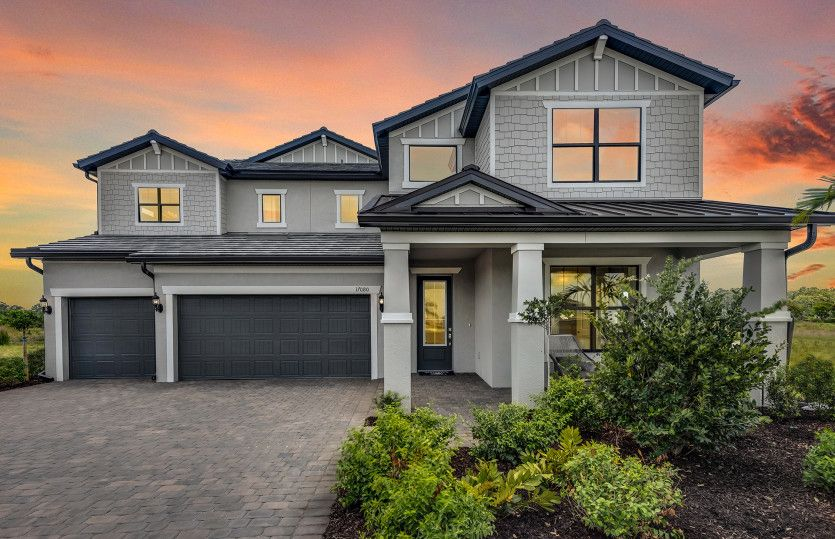 http://partners-dynamic.bdxcdn.com/Images/Homes/PulteHomes/max1500_35187583-190928.jpg