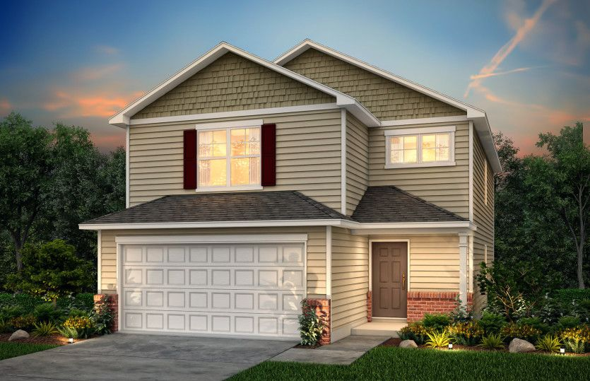http://partners-dynamic.bdxcdn.com/Images/Homes/PulteHomes/max1500_35879480-190707.jpg