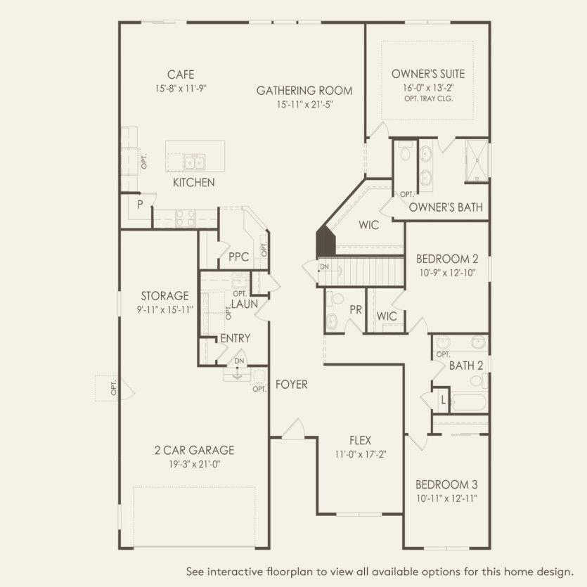 http://partners-dynamic.bdxcdn.com/Images/Homes/PulteHomes/max1500_36353570-190928.jpg