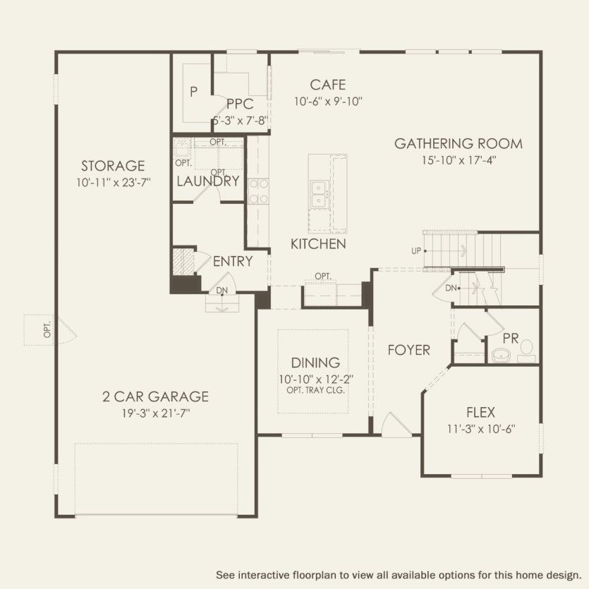 http://partners-dynamic.bdxcdn.com/Images/Homes/PulteHomes/max1500_36353668-190928.jpg