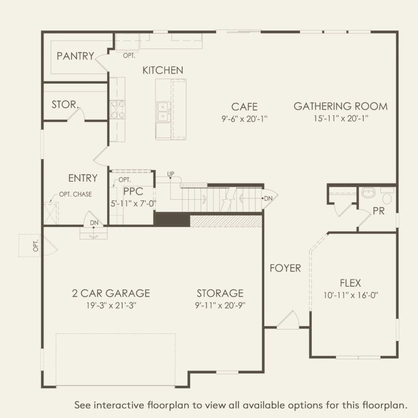http://partners-dynamic.bdxcdn.com/Images/Homes/PulteHomes/max1500_36353673-190928.jpg