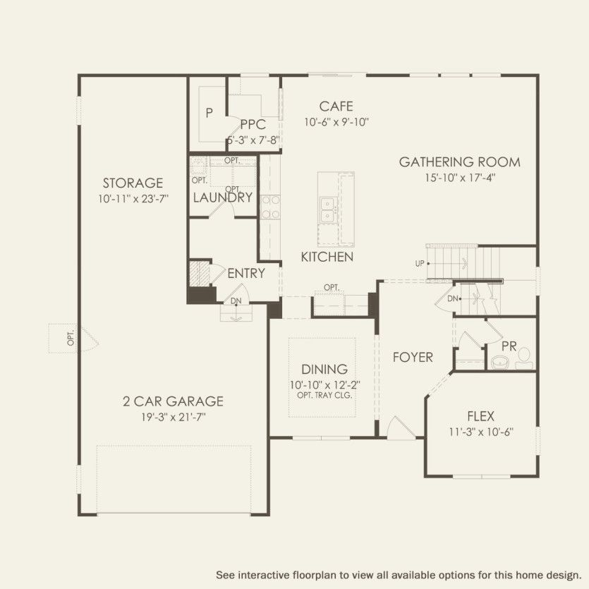 http://partners-dynamic.bdxcdn.com/Images/Homes/PulteHomes/max1500_36353945-190928.jpg