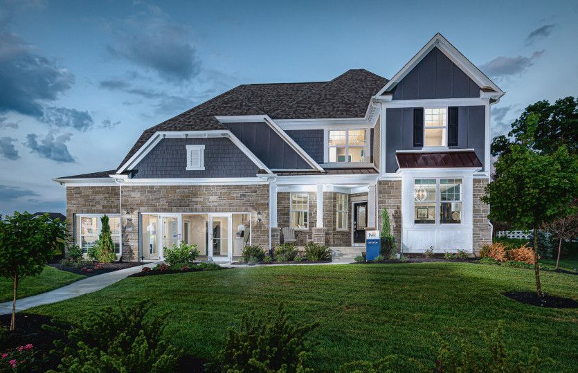 http://partners-dynamic.bdxcdn.com/Images/Homes/PulteHomes/max1500_36953611-190928.jpg
