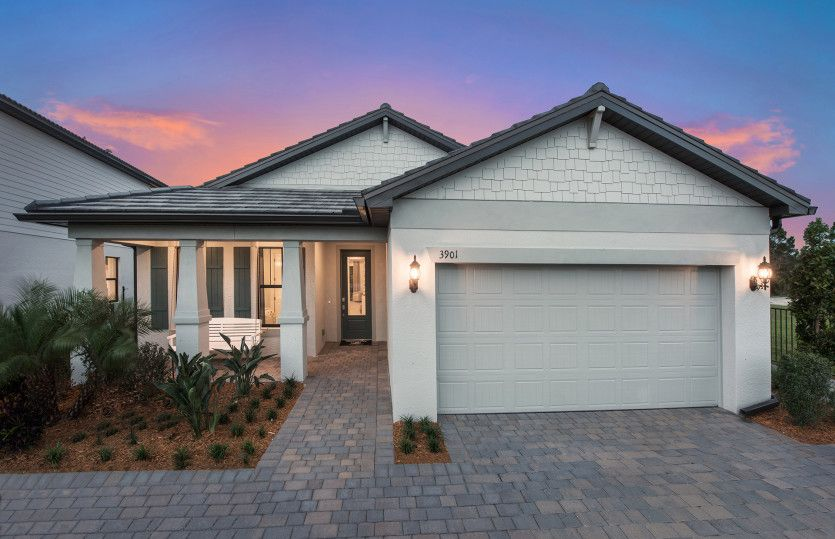 http://partners-dynamic.bdxcdn.com/Images/Homes/PulteHomes/max1500_37336504-190928.jpg