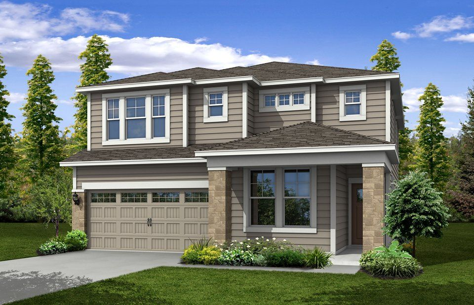 http://partners-dynamic.bdxcdn.com/Images/Homes/PulteHomes/max1500_37702145-190908.jpg