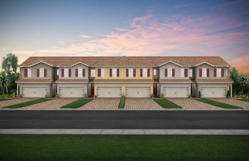http://partners-dynamic.bdxcdn.com/Images/Homes/PulteHomes/max1500_37911315-190928.jpg