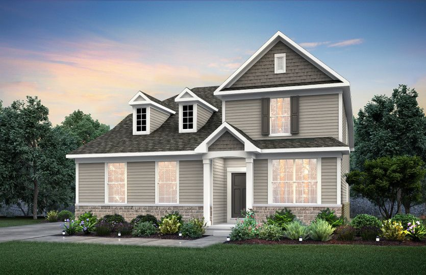 http://partners-dynamic.bdxcdn.com/Images/Homes/PulteHomes/max1500_38028242-190925.jpg