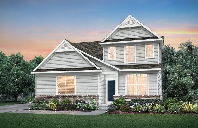 http://partners-dynamic.bdxcdn.com/Images/Homes/PulteHomes/max1500_38028243-190925.jpg