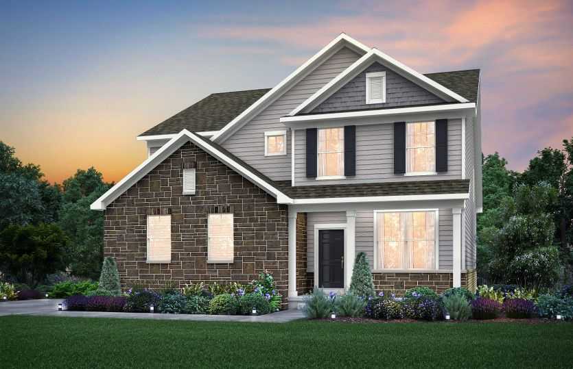http://partners-dynamic.bdxcdn.com/Images/Homes/PulteHomes/max1500_38028250-190925.jpg