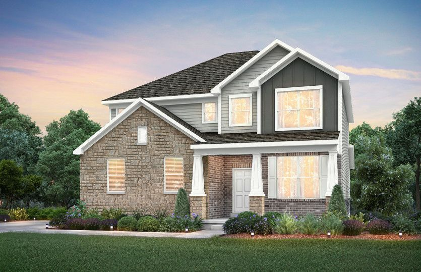 http://partners-dynamic.bdxcdn.com/Images/Homes/PulteHomes/max1500_38028251-190925.jpg