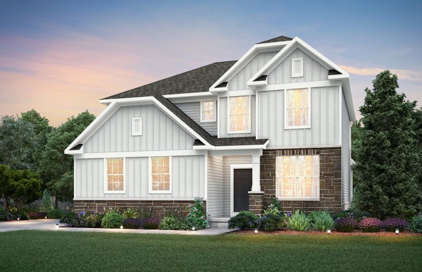 http://partners-dynamic.bdxcdn.com/Images/Homes/PulteHomes/max1500_38028255-190925.jpg