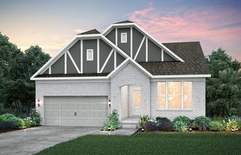 http://partners-dynamic.bdxcdn.com/Images/Homes/PulteHomes/max1500_38296582-191006.jpg