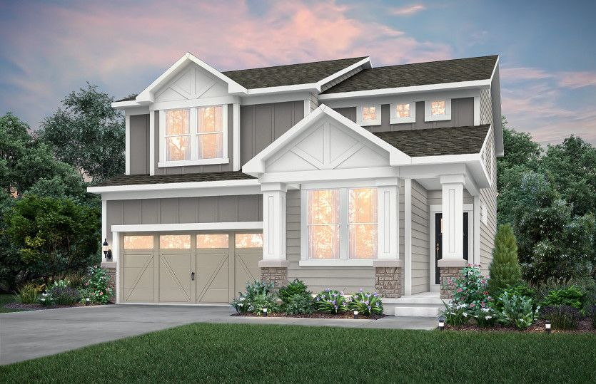 http://partners-dynamic.bdxcdn.com/Images/Homes/PulteHomes/max1500_38296599-191006.jpg
