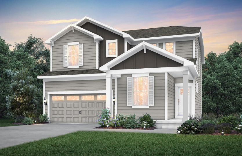http://partners-dynamic.bdxcdn.com/Images/Homes/PulteHomes/max1500_38296600-191006.jpg