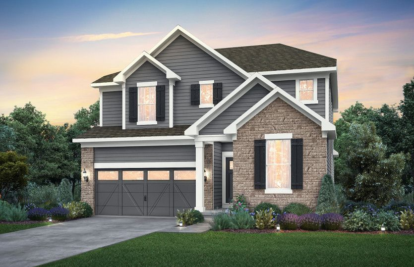 http://partners-dynamic.bdxcdn.com/Images/Homes/PulteHomes/max1500_38296648-191006.jpg